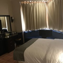 Отель Madaba 1880 Hotel Иордания, Мадаба - отзывы, цены и фото номеров - забронировать отель Madaba 1880 Hotel онлайн удобства в номере