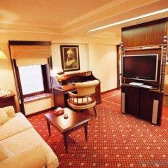 Отель Бутик-отель Palace Азербайджан, Баку - отзывы, цены и фото номеров - забронировать отель Бутик-отель Palace онлайн комната для гостей фото 2