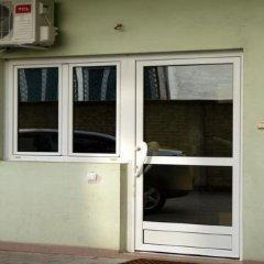 Отель Komenskog Сербия, Нови Сад - отзывы, цены и фото номеров - забронировать отель Komenskog онлайн фото 4