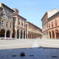 Отель Albergo delle Drapperie Италия, Болонья - отзывы, цены и фото номеров - забронировать отель Albergo delle Drapperie онлайн фото 2