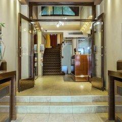 Aegeon Hotel фото 2