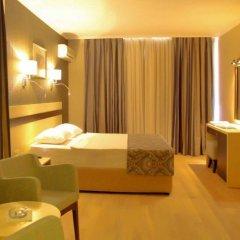 A11 Hotel Obaköy комната для гостей фото 5