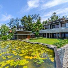 Отель Impiana Private Villas Kata Noi фото 4