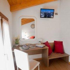 Отель Bed and Breakfast La Quiete Италия, Лимена - отзывы, цены и фото номеров - забронировать отель Bed and Breakfast La Quiete онлайн удобства в номере