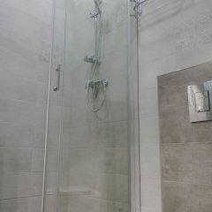 Apart-Hotel IminSPB ванная фото 2