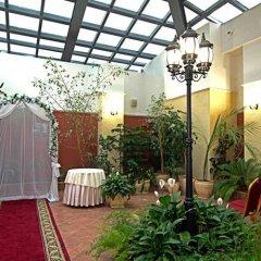 Шаляпин Палас Отель фото 7
