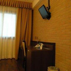 Dado Hotel International Парма удобства в номере фото 2