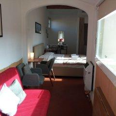 Отель Appartamento Duomo удобства в номере фото 2