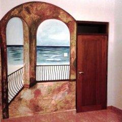 Отель Amarit пляж фото 2