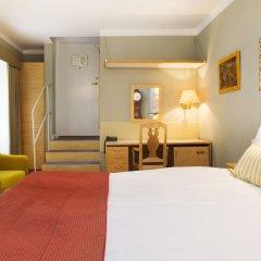 Отель Lady Hamilton - Collector's Hotels Стокгольм фото 11