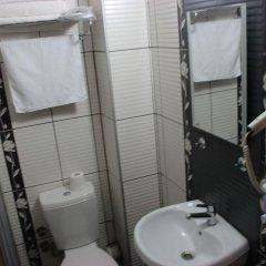 Konak Hotel Турция, Канаккале - отзывы, цены и фото номеров - забронировать отель Konak Hotel онлайн ванная