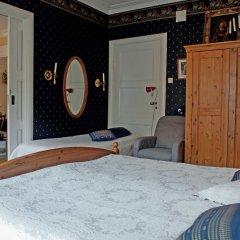 Отель Eklanda Bed and Breakfast Швеция, Гётеборг - отзывы, цены и фото номеров - забронировать отель Eklanda Bed and Breakfast онлайн спа