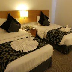 Отель Amman Airport Hotel Иордания, Аль-Джиза - отзывы, цены и фото номеров - забронировать отель Amman Airport Hotel онлайн комната для гостей фото 2