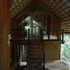 Отель Ella Jungle Resort Шри-Ланка, Бандаравела - отзывы, цены и фото номеров - забронировать отель Ella Jungle Resort онлайн интерьер отеля фото 2