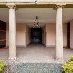 Отель Classy Milanese Stay Near Sforza Castle Милан парковка