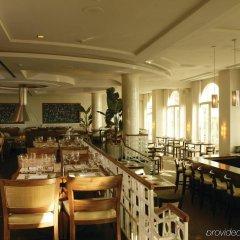 Отель Loews Santa Monica Санта-Моника питание фото 2