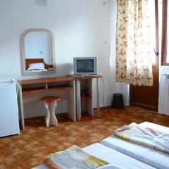 Отель Guest House Galema Болгария, Аврен - отзывы, цены и фото номеров - забронировать отель Guest House Galema онлайн удобства в номере фото 2
