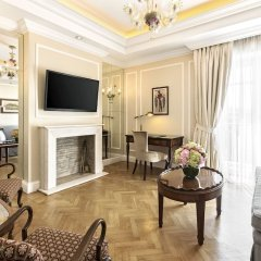 King George, a Luxury Collection Hotel, Athens фото 16