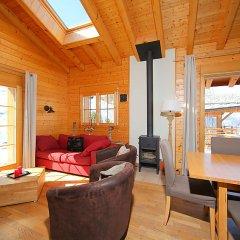 Отель Mimique - Four Bedroom Нендаз комната для гостей фото 2