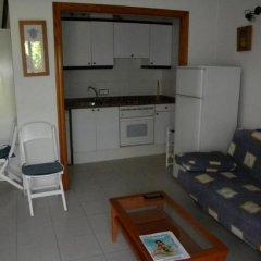 Отель Varadero Arysal Испания, Салоу - отзывы, цены и фото номеров - забронировать отель Varadero Arysal онлайн фото 5