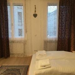 Отель Heart of Vienna Homes Австрия, Вена - отзывы, цены и фото номеров - забронировать отель Heart of Vienna Homes онлайн комната для гостей фото 4
