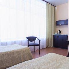 Апарт-Отель Череповец удобства в номере