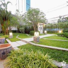 Отель KESSARA Бангкок фото 9