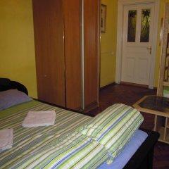 Хостел Колибри Львов комната для гостей фото 2