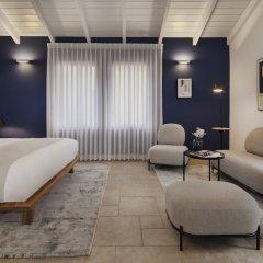 Damson Boutique Hotel Израиль, Иерусалим - отзывы, цены и фото номеров - забронировать отель Damson Boutique Hotel онлайн фото 13