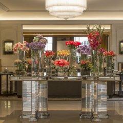 Отель Four Seasons Hotel Prague Чехия, Прага - 6 отзывов об отеле, цены и фото номеров - забронировать отель Four Seasons Hotel Prague онлайн помещение для мероприятий фото 2