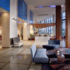 Отель Melia Valencia Валенсия интерьер отеля фото 2