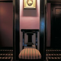 Отель Villa D'Estrees Париж помещение для мероприятий