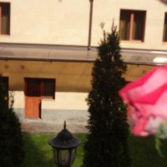 Park Avenue Hotel Ереван фото 6
