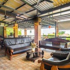 Pathaya Place Kata Hotel пляж Ката