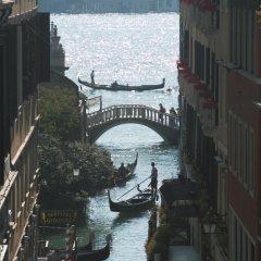 Отель Palazzo Selvadego Италия, Венеция - 1 отзыв об отеле, цены и фото номеров - забронировать отель Palazzo Selvadego онлайн фото 5