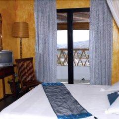 Отель Finca Aldabra удобства в номере