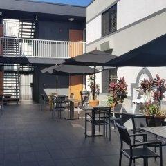 Отель Rodeway Inn Los Angeles США, Лос-Анджелес - 8 отзывов об отеле, цены и фото номеров - забронировать отель Rodeway Inn Los Angeles онлайн фото 8