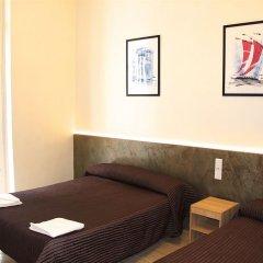 Отель Hostal Mont Thabor фото 5