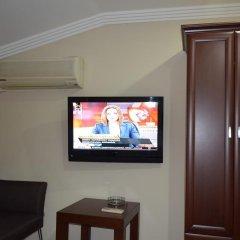 My Kent Hotel Турция, Стамбул - отзывы, цены и фото номеров - забронировать отель My Kent Hotel онлайн фото 22