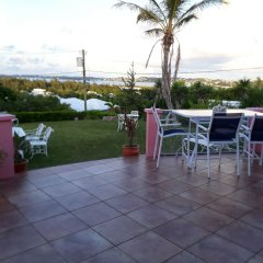 Bermuda Connections Guest House in Southampton, Bermuda from 187$, photos, reviews - zenhotels.com event-facility photo 2
