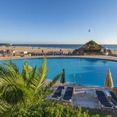 Отель Algarve Casino Португалия, Портимао - отзывы, цены и фото номеров - забронировать отель Algarve Casino онлайн фото 5