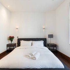 Отель Ennismore Великобритания, Лондон - отзывы, цены и фото номеров - забронировать отель Ennismore онлайн фото 2