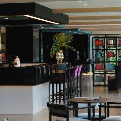 Отель Enotel Quinta Do Sol Португалия, Фуншал - 1 отзыв об отеле, цены и фото номеров - забронировать отель Enotel Quinta Do Sol онлайн фото 11
