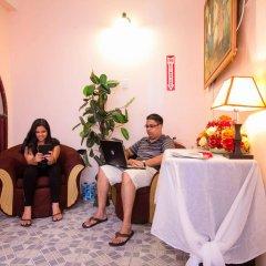 Отель Kanhai's Center of Excellence Гайана, Джорджтаун - отзывы, цены и фото номеров - забронировать отель Kanhai's Center of Excellence онлайн питание