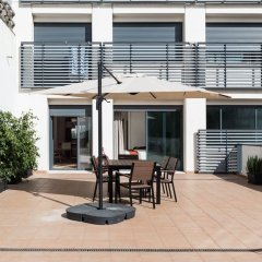 Апартаменты LX4U Apartments - Martim Moniz фото 4