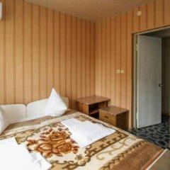Гостиница Guest House Alla фото 3