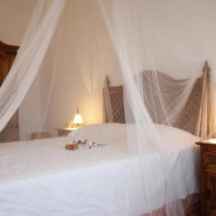 Отель Quinta Matias спа фото 2