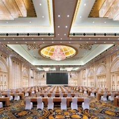Отель The Interlaken OCT Hotel Shenzhen Китай, Шэньчжэнь - отзывы, цены и фото номеров - забронировать отель The Interlaken OCT Hotel Shenzhen онлайн фото 13