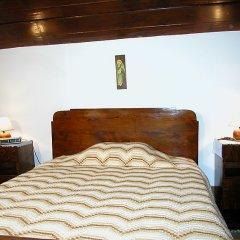 Отель Vila Joaninha Машику комната для гостей фото 4