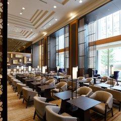 Отель Celestine Hotel Япония, Токио - 1 отзыв об отеле, цены и фото номеров - забронировать отель Celestine Hotel онлайн помещение для мероприятий